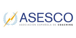 asescoaching.org