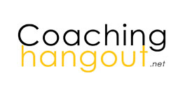 coachinghangout.net