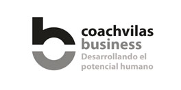 coachvilasbusiness.com