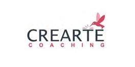 creartecoaching.com