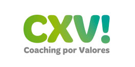 coachingxvalores.com