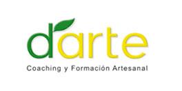 darteformacion.es
