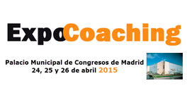 expocoaching.net