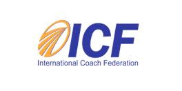www.icf-es.com