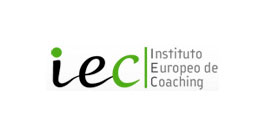 institutoeuropeodecoaching.com