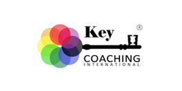 facebook.com/KeyCoaching.International