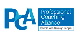 professionalcoachingalliance.com