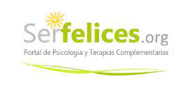 serfelices.org