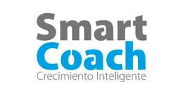 smartcoach.cl