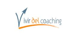 vivirdelcoaching.com